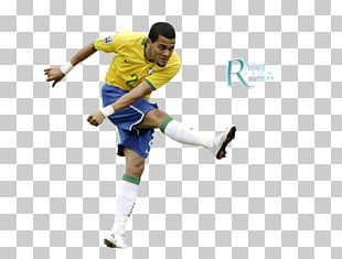 Brazil National Football Team Team Sport Competition PNG