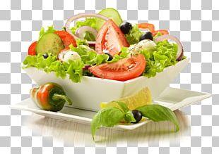 Caesar Salad Wrap Vinaigrette Greek Salad PNG