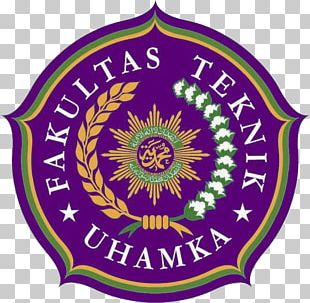 Muhammadiyah University Of Prof. Dr. HAMKA Muhammadiyah University Of Jakarta Lorem Ipsum Is Simply Dummy Text Of The Printing Logo Fakultas Farmasi Dan Sains UHAMKA PNG