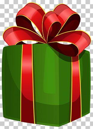 Christmas Gift Portable Network Graphics Birthday PNG