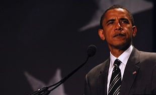Presidency Of Barack Obama White House Democratic National Convention President Of The United States PNG