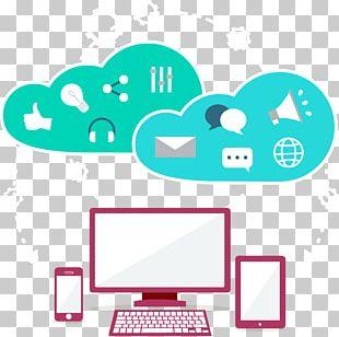 Social Media Measurement Service Social Media Marketing Big Data PNG