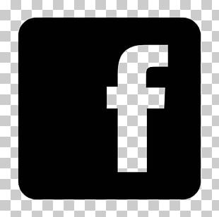 Social Media YouTube Facebook Computer Icons Desktop PNG
