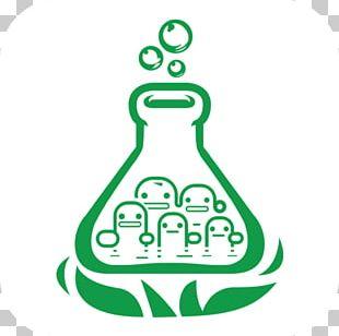 Startup Weekend Startup Company Global Entrepreneurship Week Business PNG
