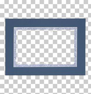 Area Purple Pattern PNG