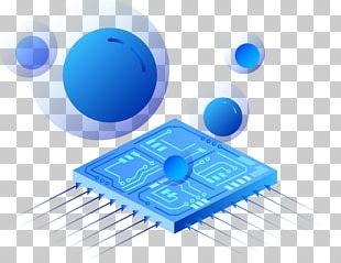 Electronic Component Software As A Service Electronics Computer Software PNG