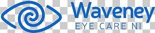 Eye Examination Visual Perception Eye Care Professional Contact Lenses PNG