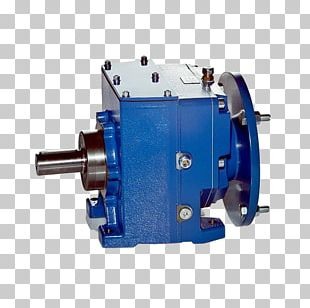 Gear Train Reduction Drive Electric Motor Gear Ratio PNG