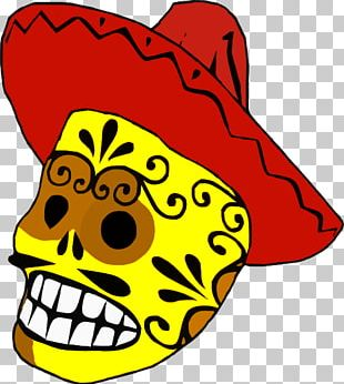 Mexican Cuisine Mexican Fiesta Mexico PNG