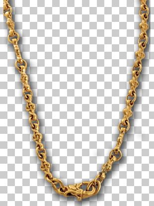 Chain Silver Jewellery Bracelet Gold PNG