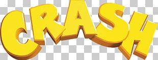 Crash Of The Titans Crash Bandicoot Purple: Ripto's Rampage And Spyro Orange: The Cortex Conspiracy Crash: Mind Over Mutant Crash Bandicoot 2: Cortex Strikes Back Crash Twinsanity PNG