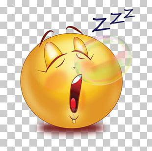Emoji Emoticon IPhone Symbol Smiley PNG