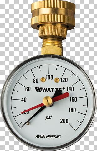 Measuring Scales Meter Product PNG