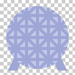 Spaceship Earth Computer Icons Font PNG