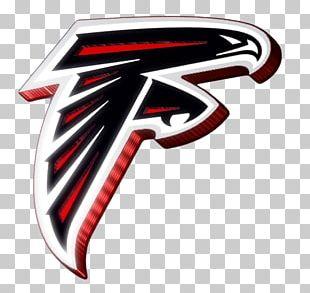 Atlanta Falcons NFL Super Bowl Dallas Cowboys PNG