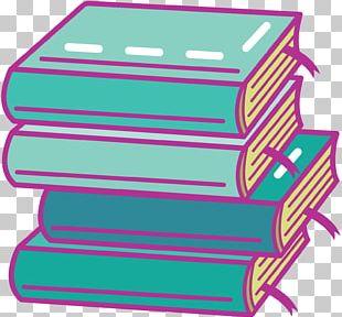 E-book Instafreebie Wikipedia PNG