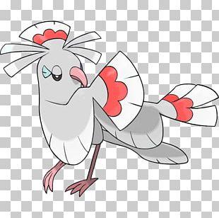 Pokémon Sun And Moon Pokémon Ultra Sun And Ultra Moon Pokémon GO The Pokémon Company PNG