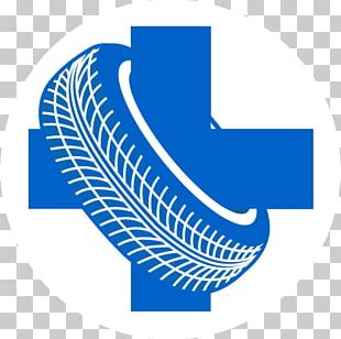 Tyre Pharmacy Www Logo M Ru Company Brand PNG