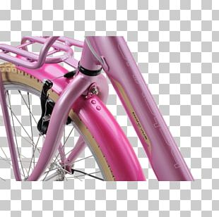 Bicycle Frames Bicycle Wheels Hybrid Bicycle Bicycle Tires Bicycle Saddles PNG