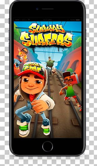 Cheats For Subway Surfers (Unlimited Keys & Coins) Video Game Grand Theft Auto: San Andreas PC Game PNG