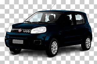 Fiat Uno Car Fiat Automobiles Jeep PNG