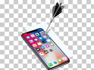 Apple IPhone 8 Plus IPhone X Apple IPhone 7 Plus Screen Protectors IPhone 6 Plus PNG