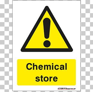 Construction Site Safety Architectural Engineering Sign Hazard PNG