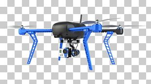 3D Robotics Unmanned Aerial Vehicle Fixed-wing Aircraft Quadcopter Helicopter Rotor PNG