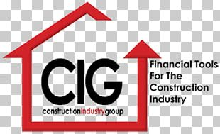 Architectural Engineering Construction Accounting Construction Industry Service Business PNG