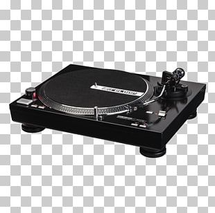 Direct-drive Turntable Turntablism Disc Jockey Audio Pro-Ject PNG