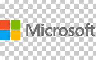 Logo Brand Microsoft Corporation Product Computer PNG