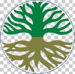 Ministry Of Environment And Forestry Natural Environment Indonesia Ministry Of Environment Government Ministries Of Indonesia PNG