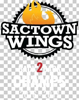National Buffalo Wing Festival Fire Wings Fair Oaks Chicken Restaurant PNG