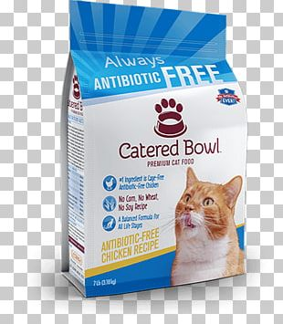 Organic Food Cat Food Chicken As Food PNG