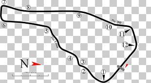 Road Atlanta Road America Petit Le Mans WeatherTech Raceway Laguna Seca Circuit Of The Americas PNG