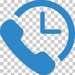 Telephone Call Computer Icons Customer Service Technical Support PNG