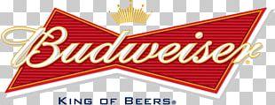 Budweiser Budvar Brewery Beer Anheuser-Busch Distilled Beverage PNG