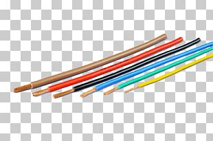 Electrical Cable Electrical Wires & Cable Wiring Diagram Home Wiring PNG