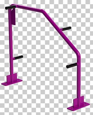 Exercise Equipment Horizontal Bar Street Workout Protfitness Sport Gymnastics Rings PNG