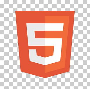 HTML5 Video Web Development Cascading Style Sheets Mobile App Development PNG
