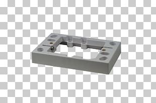 Cable King Junction Box Electrical Switches Moorabbin PNG