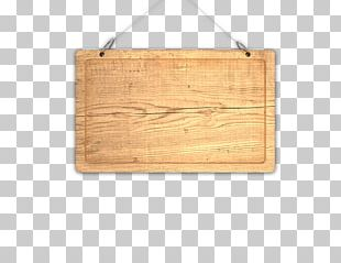 Wood Tablet Computer Vecteur Computer File PNG