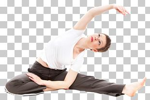 Yoga As Exercise Yoga As Exercise PNG