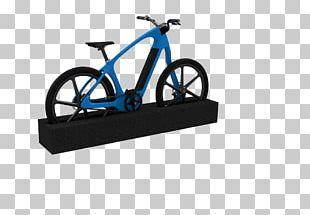 Bicycle Frames Bicycle Wheels Bicycle Tires Bicycle Forks PNG