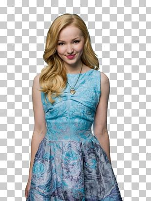 Dove Cameron Liv And Maddie Disney Channel Actor PNG