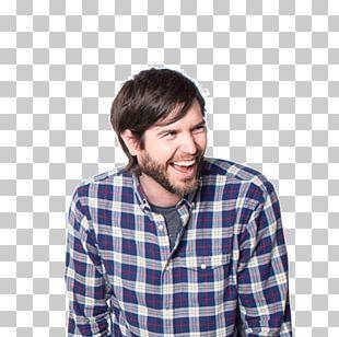 Redpepper LLC T-shirt Tartan Microphone PNG