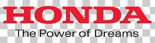 Honda Logo Honda Motor Company Car Honda Civic Type R PNG