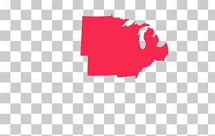 Northeastern United States Southern United States Desktop Computer Icons Region PNG