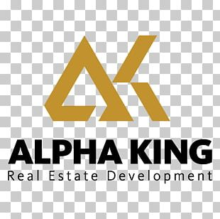 Real Estate BiddRocket PNG