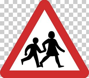 Traffic Sign Road Signs In The United Kingdom PNG